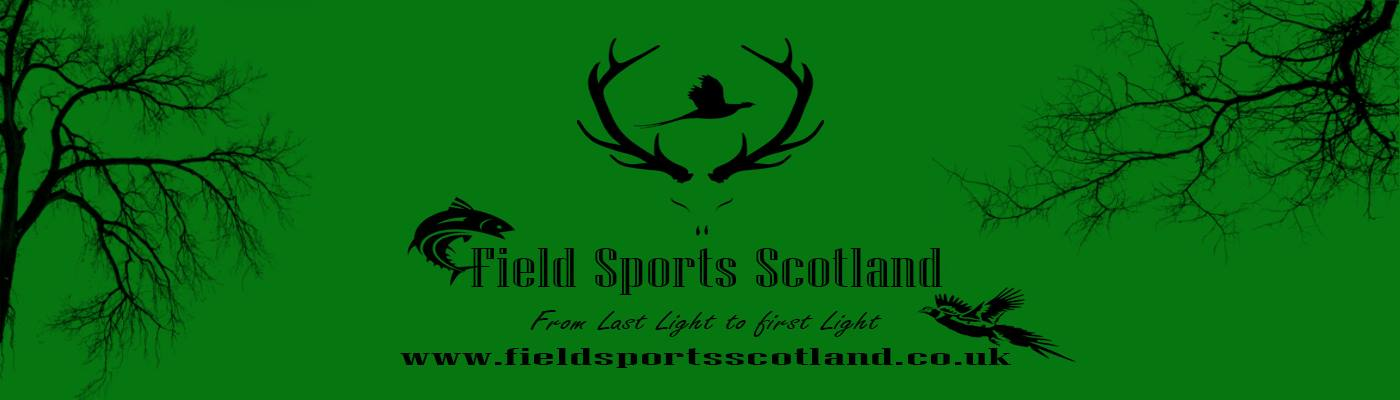 Fieldsports Scotland