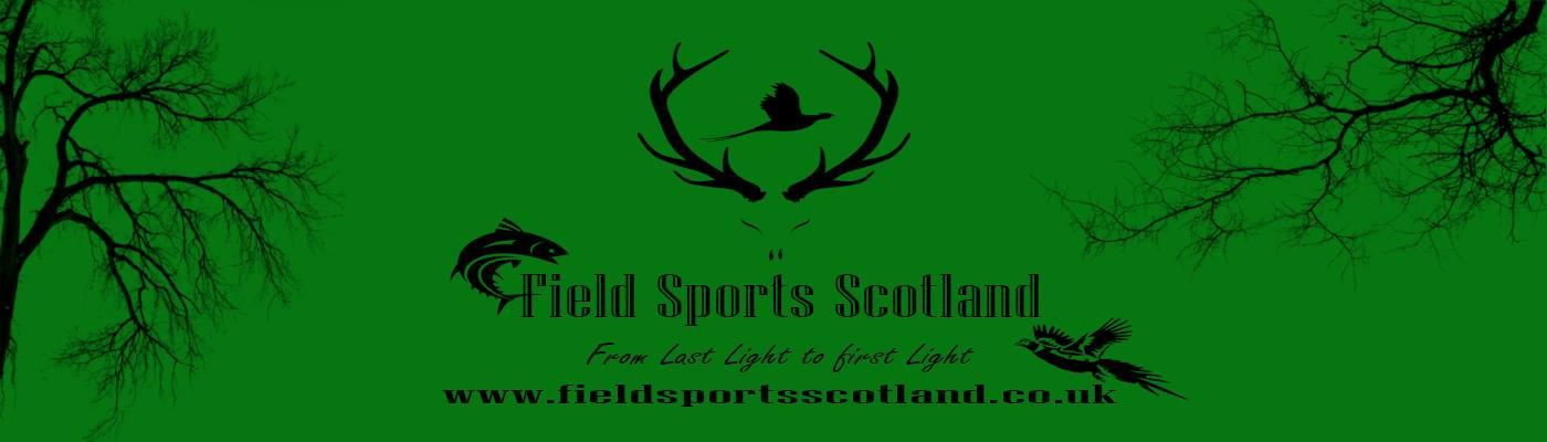 Fieldsports Scotland