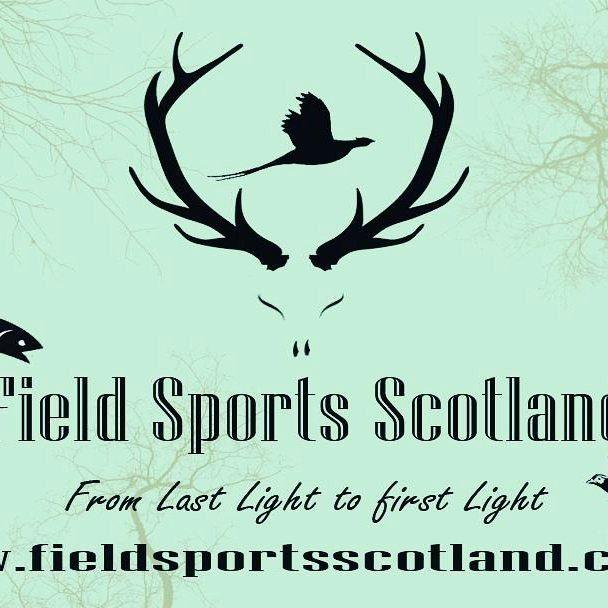 Field Sports Scotland